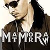 mateuszmorawski's avatar