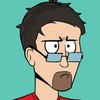 MatFrank's avatar