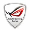 MatG-DK's avatar