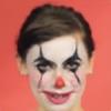 matgao's avatar