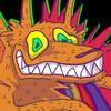 MATH-WOLF's avatar