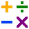 Math-X's avatar