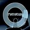 Math17-theus's avatar