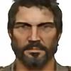 Math4Dead's avatar