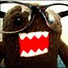 math555r4's avatar