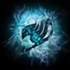 math618's avatar