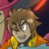 Mathaeuz's avatar