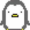 mathari123's avatar