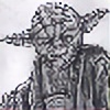 mathazar's avatar