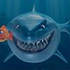 mathblend's avatar