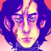 Matheamatical's avatar