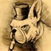 matheist's avatar