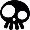 Mathelt's avatar