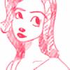 mathemagician4life's avatar