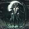 mathemath's avatar