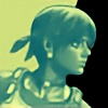 Mathematic-Hack's avatar