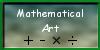 MathematicalArt's avatar