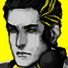 MathematicalOctopus's avatar