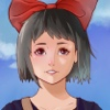 MathematicsX's avatar