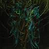 mathemusic's avatar