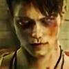 mathepan's avatar