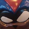 matherite's avatar