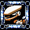 matheus98564's avatar