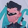 matheusbitts's avatar
