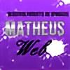MatheusFilho's avatar