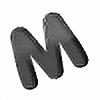 MatheusGarcia's avatar