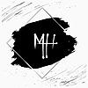 matheushenrique157's avatar