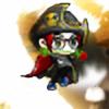 matheuskun2's avatar