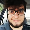 MatheusMK3's avatar