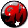 matheusoj's avatar