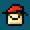 matheusp2d's avatar