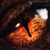 matheustironi's avatar