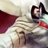 matheusxcx5's avatar