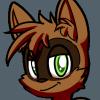 Mathew322's avatar
