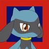 Mathew447's avatar