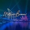mathewbrowne's avatar