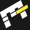 MathewT's avatar