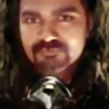 MathewTitus's avatar