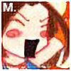 Mathgen's avatar