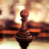 Mathia5's avatar