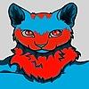 mathias-commission's avatar