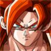 Mathias14's avatar