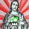 Mathias5r's avatar