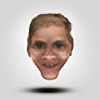 Mathiasart4's avatar