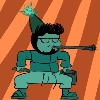 MathiasChrome's avatar