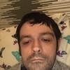 Mathiasgrant5's avatar